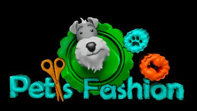 Logo-render